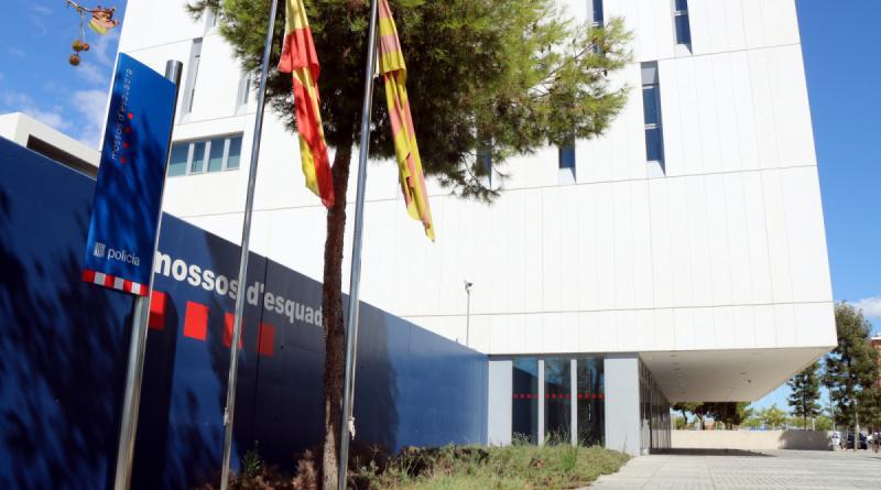 REUNIÓ SINDICATS – CAPS RP CAMP DE TARRAGONA(RPCT)